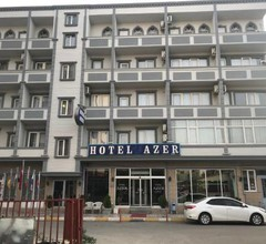 Hotel Azer 1