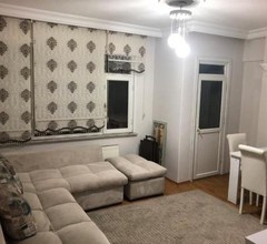 Shifa Home 2 Bedroom 1 Saloon Kitchen Entire Flat 1