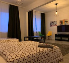 Ruhrpott Apartment Zentral 2