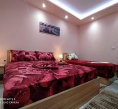 Ridi's Comfort Apartment 2