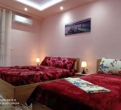 Ridi's Comfort Apartment 1