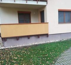 Relax Apartman 2