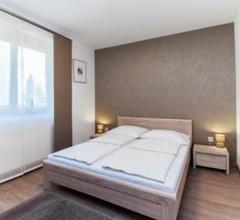 Relax Apartman 1