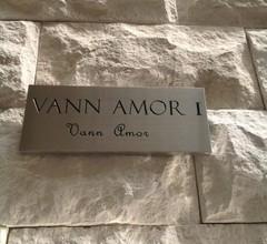 Vann Amor Apartment Takenotsuka 2
