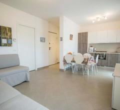 Casa Martine - Holiday in Riviera 2
