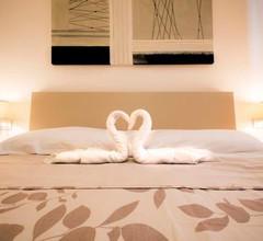 Casa Martine - Holiday in Riviera 1