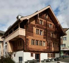 Nossen Haus 2