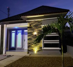 Brand new vacation house- Private gated community 2