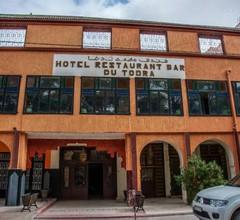 Hotel Todra Centre De Tinghir 2
