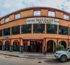 Hotel Todra Centre De Tinghir 1