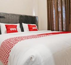 OYO 2192 Hotel D'ostha Residence Syariah 2