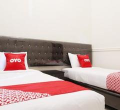OYO 2192 Hotel D'ostha Residence Syariah 1