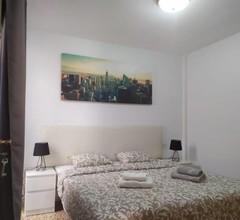 Apartment El Fraile 2