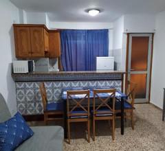 Apartment El Fraile 1