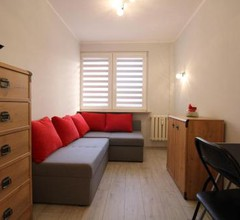 Apartament Gdynia KAZART.PL 3 Centrum 2