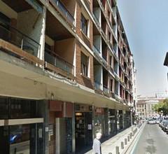 Acogedor para estrenar en el centro de Bilbao 2