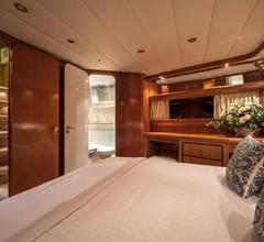 mlc yachts 2