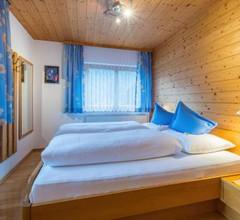 Apartment Rotbühlspitze 1