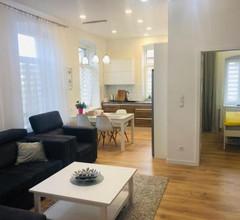 Apartament Sasanka 2