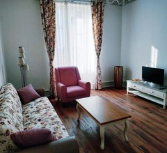 Colmar Suites 2