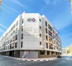 Luxury Bedspaces for Ladies in Deira 2