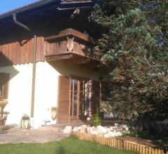 Haus nähe Salzburg 2