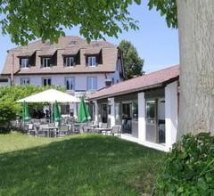 Pension Geerlisburg 2