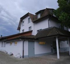 Pension Geerlisburg 1