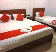 Hotel Jaypee INN 2