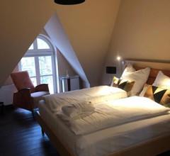 Lili Living Hotel 2