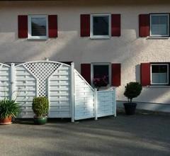 Allgäu Apartment 2