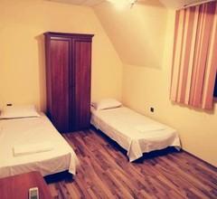Apartment Black Sea 2