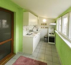 Apartment Black Sea 1