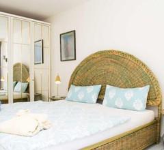 Apartment Vistamar 2 1