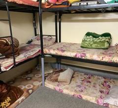 Al satwa hostel 2