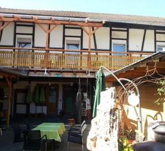 Landgasthof Sonne 2