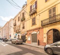 Design Apartments Sassari-Enrico Costa 2