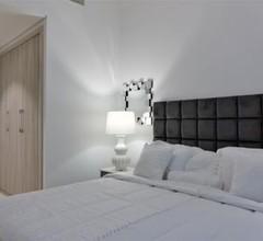 Beautiful Stay At Iris Amber Waterfront Dubai 2