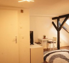 Vivo Apartments Herne 2