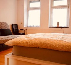 Vivo Apartments Herne 1