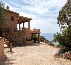 Sardinia Villa Torre delle Stelle 1