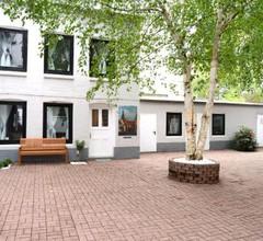 Hostel in Flensburg 2