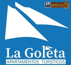 Apartamentos Turísticos La Goleta 1