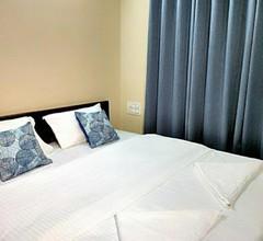 Primera Serviced Apartments 2