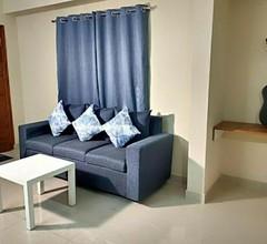 Primera Serviced Apartments 1