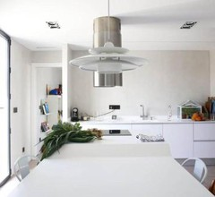 Casa Olivae: Villa privada con piscina en Alicante 1