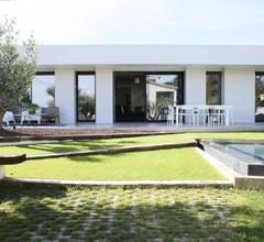 Casa Olivae: Villa privada con piscina en Alicante 2