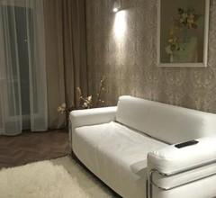 Charme apartment 2