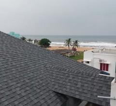 Grand Beach Palace Stay 2