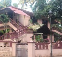 Fernandes Trindade Vaddo North Goa 1